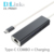 Wholesale Colorful Good Promotional Fast Charging usb 3.0 type-c charging dock With Data Cable For Mobile Computer,Smartphone