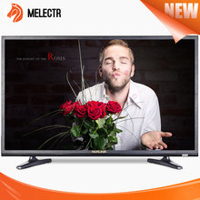 Customized tv digital for wholesale
