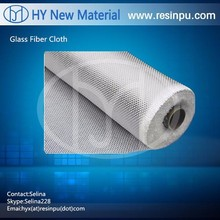 Medium-Alkali Glass Fiber Cloth suitable for fiberglass fabric, coated fabric glue , asphalt felt fabri