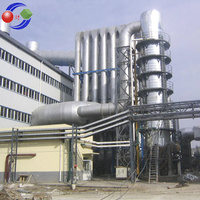 Buy submerged arc furnace /SAF/ore melting furnace / FeSi furnace ...