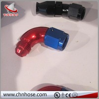 Automobile Spare Parts Motorcycle Radiator Oil