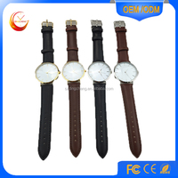 china suppliers cheap watches women free samples ladies watch