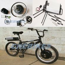 2013 !! cheap electric dirt bikes with lithium battery