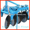 /product-detail/best-furrow-reversible-agricultural-tractor-implement-hydraulic-farm-rotating-tiller-mounted-heavy-duty-three-disc-plough-price-918124180.html