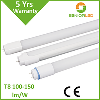 Best led light bulbs factory from shenzhen China