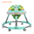 China factory wholesale cheap price plastic learn walking kids go cart