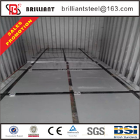 stainless steel 304 price sus 340 stainless steel sus304 material specification