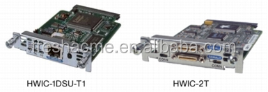 New original cisco hwic-1t 1-port serial wan interface card