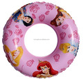 Baby pool float small swimming pool inflatable swim ring