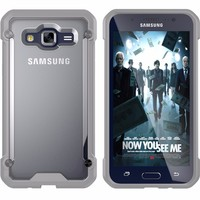 Drop Shockproof Protective Phone Case For Samsung Galaxy J5 Back Cover