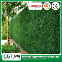 Decorative grass in vase wall rolls prices the garden,door dry mat plastic gate ball mat natural artificial grass