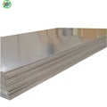 Modern Design Raw Aluminum Price With Great