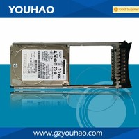 Best Seller 00Y2509 SAS 7.2K 2.5inch 500GB Hard Disk Drive For IBM V3700