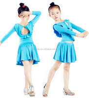 western girls yoga outfits for kids,wholesale girls boutique clothing summer 2016,2T,4T,girls sports clothing two pieces outfit