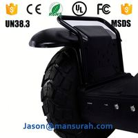 Manufacturers electric vehicle adult scooter electric offroad powerful