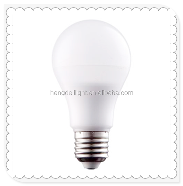 7W 3 year warranty E14 with 85Lm/<strong>W</strong> Led light, Led light bulb