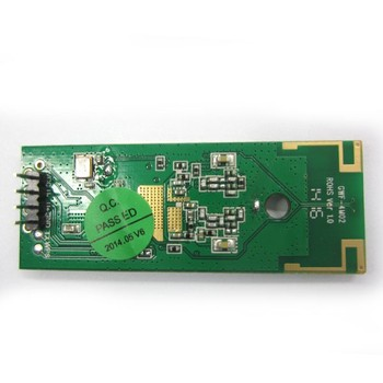 300Mbps Ralink RT5572 wifi module support for STB 802.11a/b/g/n 2T2R dual band 2.4G/5.8G