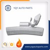 Best Selling Products Zinc Clip On Wheel Balance Weight Supplier