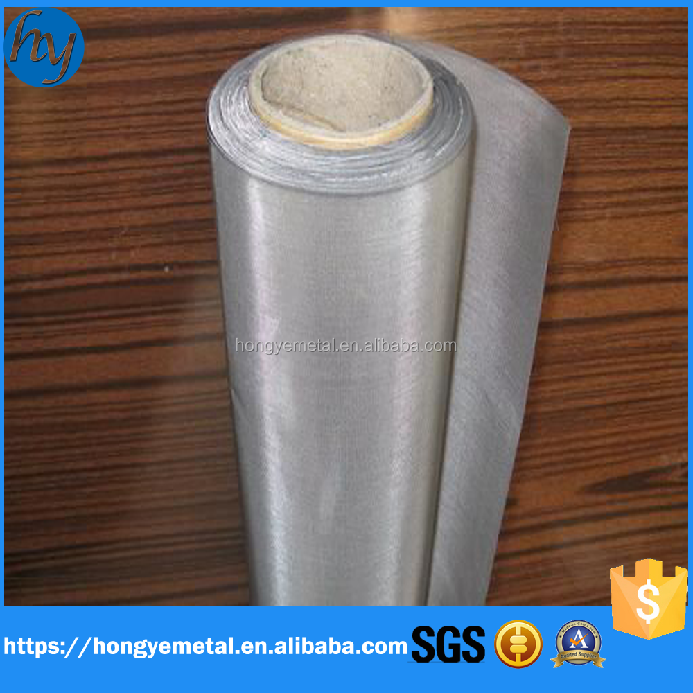 MT Hot Sale Stainless Steel Wire Mesh Cylinder Filter
