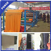 Home Textile Lamination Machine For Ready