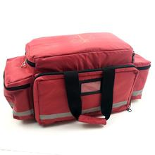 high quality carry case/workshop first aid kit