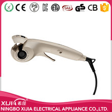 Practical High Quality Small Size Best Price Hair Curlers