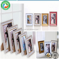 Best quality classical 2015 couples photo frame