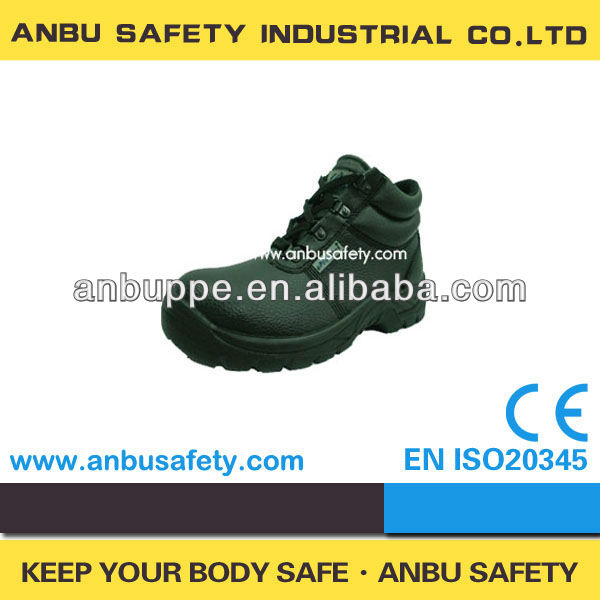 Insulated Safety Shoes EN20345 SB/SBP/S1/S1P/S2/S3