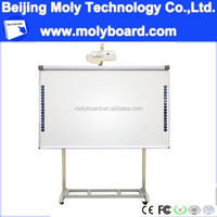 Top quality intelligent touch smart boards