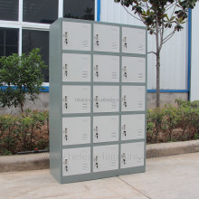 industrial lockers/salsbury industries lockers
