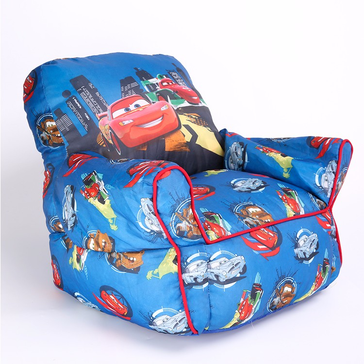 Pet Accessories Wholesale Designer soft and comfortable Kids Chairs With Dimensions