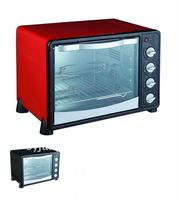 high quality kitchen appliance non electric oven