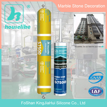The Factory supply ceramic tiles silicone caulks