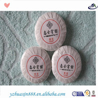 2016 new design cheap fragrant soap carving designs
