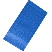 1.2~7.3W/MK Thermal Conductive Silicone Heat Transfer Gap Filling Thermal Pads