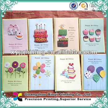 Buy custom research paper quilling