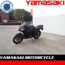 Yamasaki 300cc super racing motorcycle sport bike