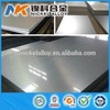 Permalloy Alloy Shielding Sheet Mumetal Ultraperm