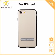 2017 new arrival simple phone casing for iphone 7,mobile casing for iphone 7,cover shell for iphone 7