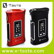 Wholesale china magnetic e cigarettes designed in Singapore