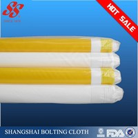 Durable new products pottery silk screen printing mesh