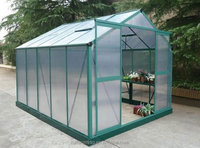 one stop gardens greenhouse