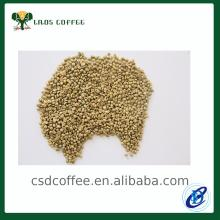 Vietnamese coffee bean shell high quality