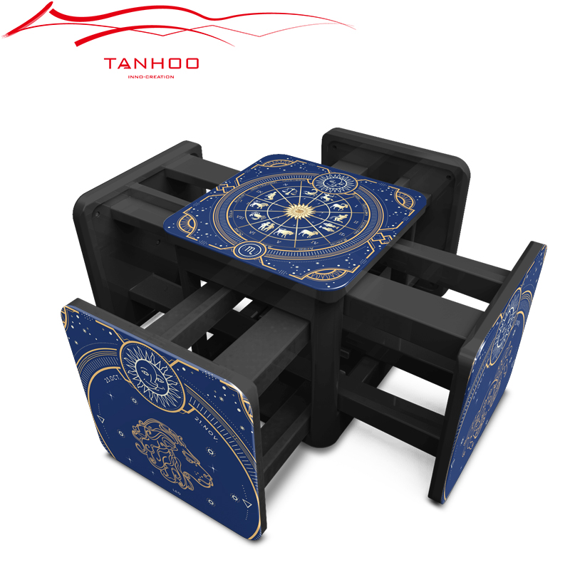 Hot Sell Plastic Super Strong Foldable Step Stool For Adults And Kids  sc 1 th 225 & List Manufacturers of Plastic Step Stool Buy Plastic Step Stool ... islam-shia.org