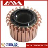 /product-detail/32-bars-commutator-for-high-vibration-angular-grinder-60228547925.html