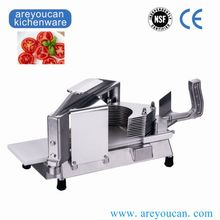 2016 Newly Listed AY-T005 Small Multi-Function Tomato Slicer