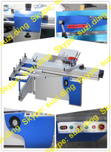 Cutting Machine for Particle Board