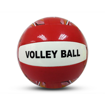 Factory supply #5 Volleyball in size 5
