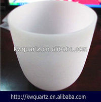 high purity opaque milky containers for corrosive chemicals price