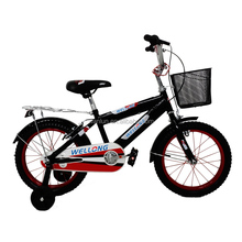 Wholesale price High Quality low price mini children bicycle